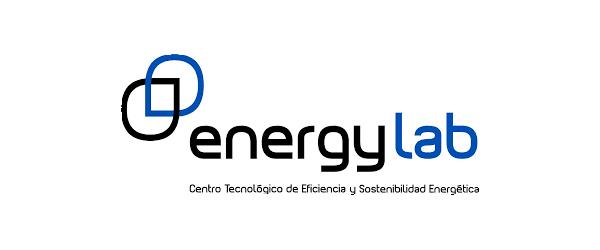 Energylab Centro Tecnológico de Eficiendia y Sostenibilidad Energética