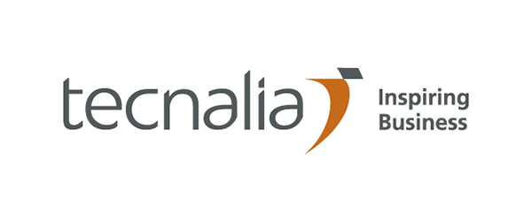 Tecnalia Inspiring Business